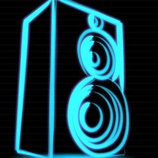 DJ Gato - Electro Latino - Fusión Latina Nº 2 (Noviembre 2015)