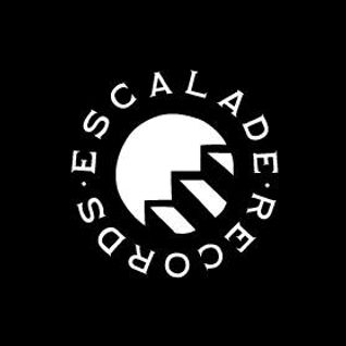 Introducing ESCALADE record store
