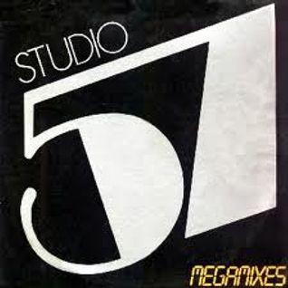 studio 57 vol.1 (megamix)