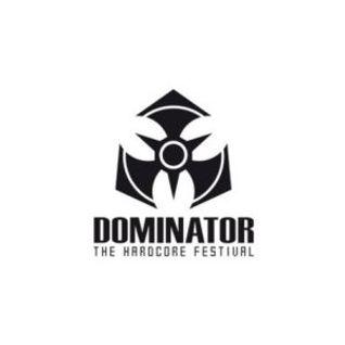 Crypsis - Dominator 2010 Warmup Mix