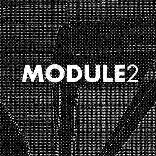LX — MODULE2 07.09.2012 -live mix!