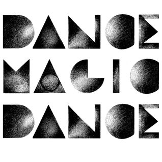 Beach Creep Mixtape: Vol. 3  by Dance Magic Dance