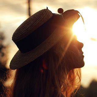 """""""Beautiful Sunshine"""" PAS73 Trance Mix 03/10/14"""