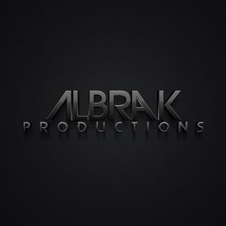 First session from the studio frontline recordz January 2013
