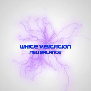 White Visitation Mix (30 Jul 2016)