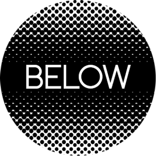 10 years of GRIME MIX by Energy Man @ Below Radio 03/04/2015