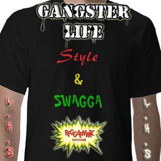 Styleh & Swagga Medley 2012