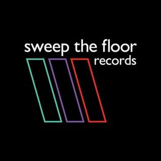 SWEEP THE FLOORCAST 047 - Miami Mix from  NOISIBOI