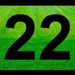 AFL Wrap Round 22