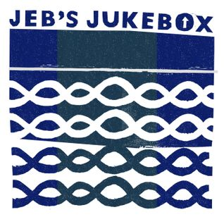 Jeb's Jukebox Volume 1