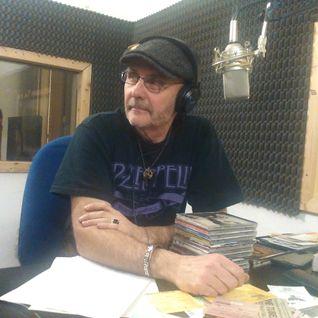 LMD (iii) DIECI 20/01/2016 con Stefano Tava (Mr. Lucky)