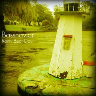 Basshavior - Rainy Beat Day