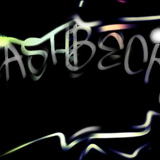 Flashbecks - Treib in Raum und Zeit (Techno set)