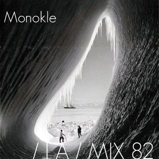IA MIX 82 Monokle