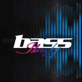 Bass Therapy - Mickey - 10/03/2016 on NileFM