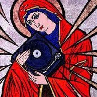 Electro Mixtape (vinyl mix)