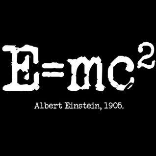NeOX-eNergY! (e=mc2)