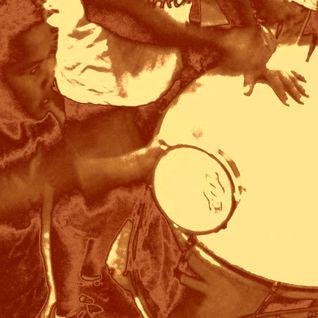 M.I.T. - Mars Carnaval Observer Mix [Feb/2013]