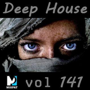 Deep House 141