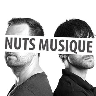 Nuts Musique @ Y-Club Radio on Innsbruck Electronic