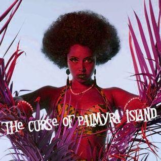 The Curse of Palmyra Island