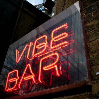 Vibe Live 3