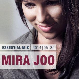 Mira Joo | Essential Mix 30.05.14