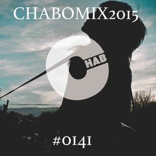 CHABOMIX2015#0141
