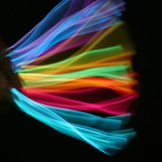 Chris Sabian - Colours 2 Mix - Jan 2013