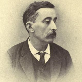 Researching Lafcadio Hearn