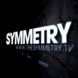 SYMM #36 - The Symmetry Podcast with Effen