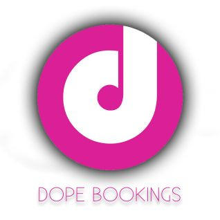 The Phantom shows off- Dope Bookings (16.06.13)