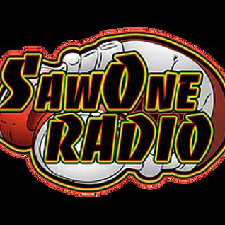 DJ YOGI THE BRUNCH MIX MARCH 5, 2016 ON SAWONE RADIO