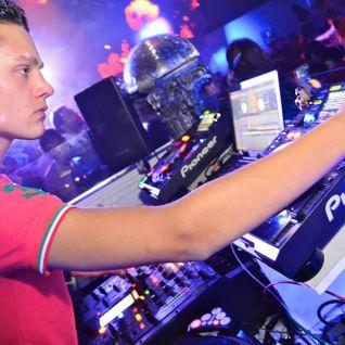 Lucas Gravina Party 5
