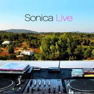 Igor marijuan - Ibiza Sonica - my deep