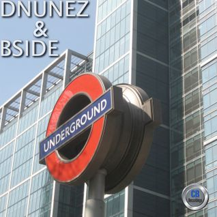 Underground Session (Bside)