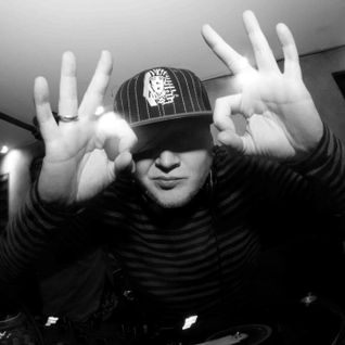 N1 PlayazNite @ Hit Radio N1 - Radio Show by DJ BOB | DEEJAY BOB 04/2012
