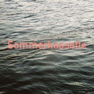 Mixtape Series: #3 Sommerkassette