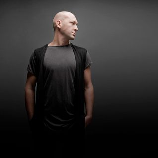 Marco Carola -Take One session (16-07-2012)