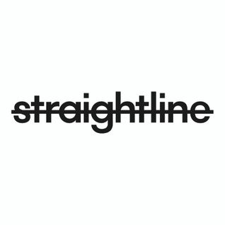 Straightline: 15 July 2016. Professor Eddy in the Mix.