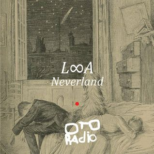 Neverland - by L∞A Vol.6