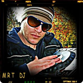 M R T DJ - High Voltage Set - May 2013 - F R E E _D O W N L O A D