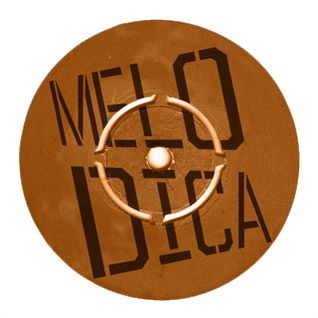 Melodica 30 June 2014