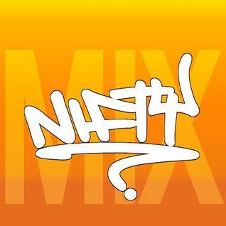 Nifty MIX014