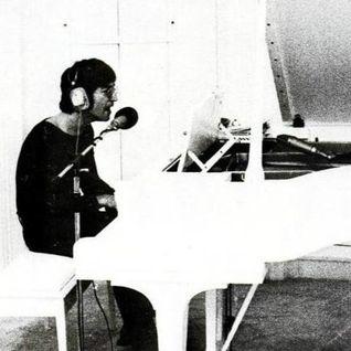 Bendito Lennon ON AIR (episodio 53)