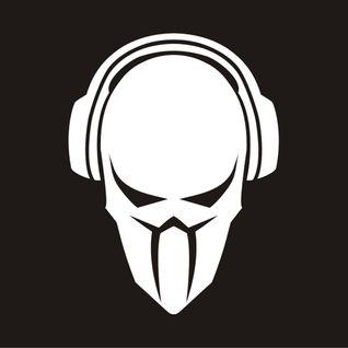 Samy Nicks Guest Mix - Pirate Station, Russia (31-05-2016)