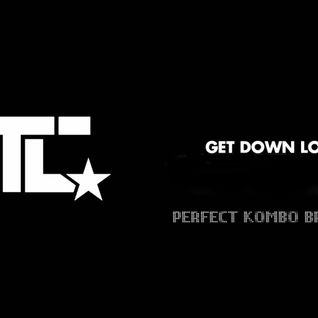 TC & ShockOne - Get Down Low (Perfect Kombo Breaks Mix)