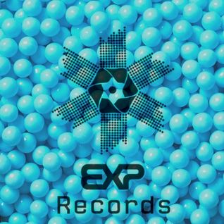 EXP Radio 093 - Quickflash and guest: Elementals Project