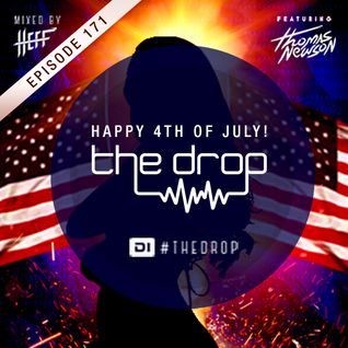 The Drop 171 (feat. Thomas Newson)
