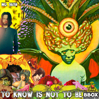 Old Time Religion Radio #1619: To Know Is Not To Be